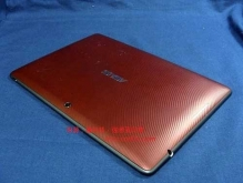 asus-tf300t