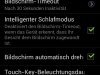 intelligenter_schlafmodus