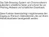 howto_chrome_datennutzung_aktivieren