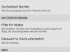 Play Store - Build-Nummer