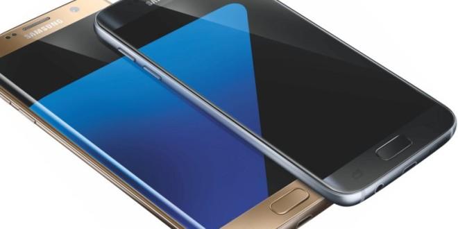 Samsung Galaxy S8 soll mit Dual-Kamera ausgestattet sein