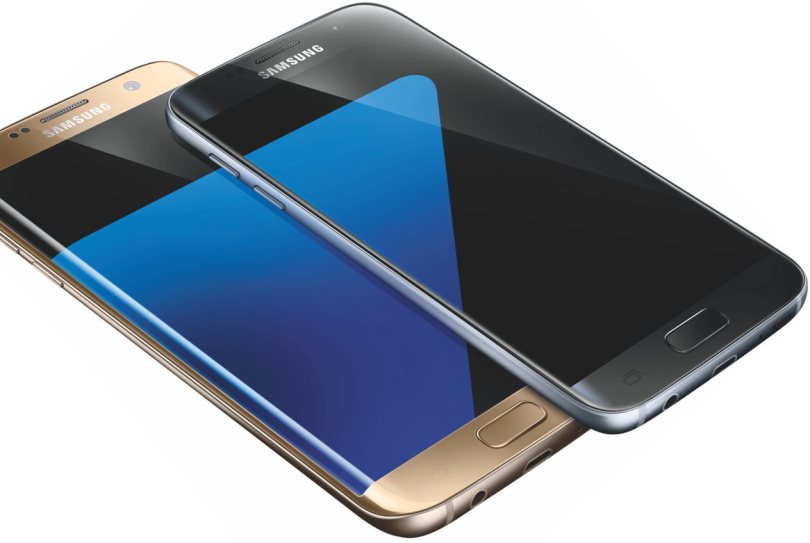 Photo of Samsung Galaxy S7 (edge): Wurde das Android 7.0 Nougat-Update gestoppt?