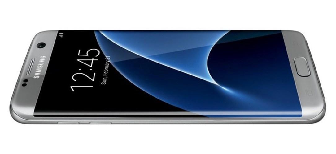 Photo of Samsung Galaxy S7 edge: Neues Pressefoto und Fotos von Dummy aufgetaucht