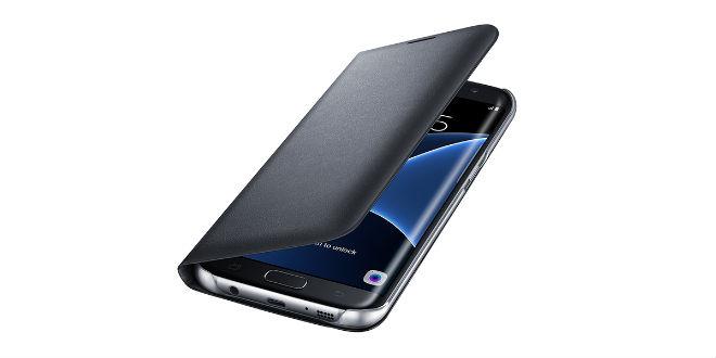 Photo of Samsung Galaxy S7 (edge): Exklusives Game Pack mit 14 Spielen vorgestellt