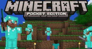 Minecraft für Samsung Gear VR ab sofort erhältlich