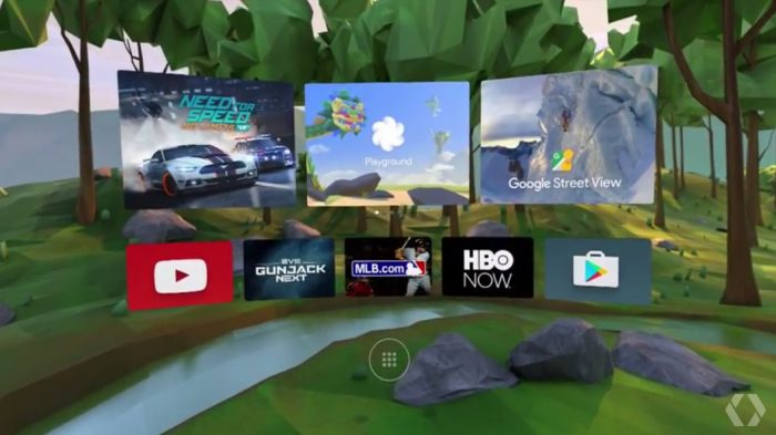 Photo of Google Daydream: Diese Smartphones sind mit der VR-Plattform kompatibel
