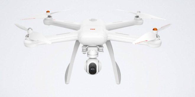 mi_drone