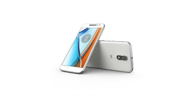 Photo of Lenovo: Android 7.0 Nougat verzögert sich für Moto X-Smartphones