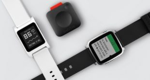 pebble_overview