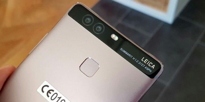 Die besten Kamera Apps für Android-User