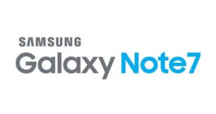 galaxy_note7_logo