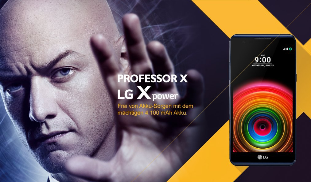 lg_x_power