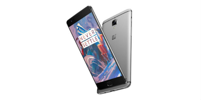 Photo of OnePlus 3 vs. Samsung Galaxy S7: So schnell lädt sich mit Dash Charge