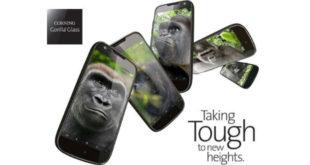 gorilla_glass5