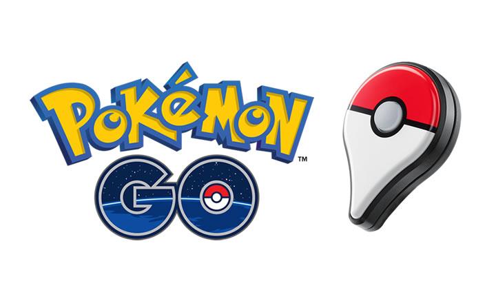 Photo of Pokemon GO: Niantic geht jetzt ganz offiziell gegen Cheater vor!