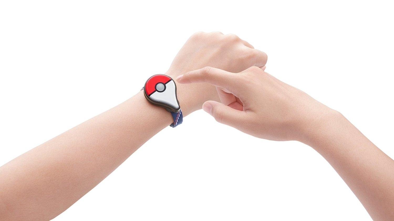 Photo of Pokémon GO Plus ab sofort bei Amazon gelistet