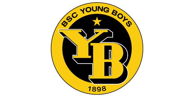 BSC Young Boys: Essen und Getränke über App bestellen soll Wartezeiten verkürzen