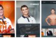 CR7Selfie: Ein Selfie mit Cristiano Ronaldo? Kein Problem!
