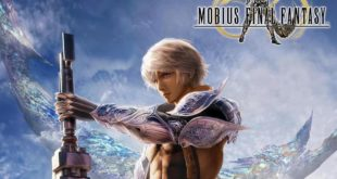 Mobius Final Fantasy: Spezieller Event zu Final Fantasy XV gestartet