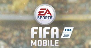 FIFA Mobile ab sofort für Android, iOS und Windows 10 Mobile verfügbar