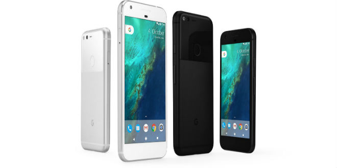 Photo of Erfahrungsbericht: OnePlus 3 vs. Google Pixel XL