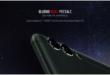 Bluboo Dual: Günstiges Dual-Kamera Smartphone vorgestellt