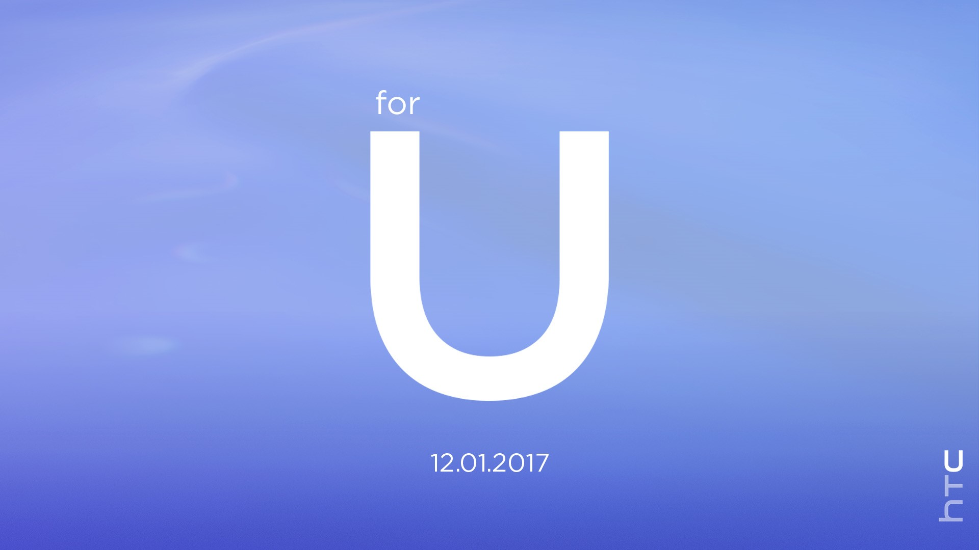 Photo of HTC stellt am 12. Januar 2017 etwas Neues vor