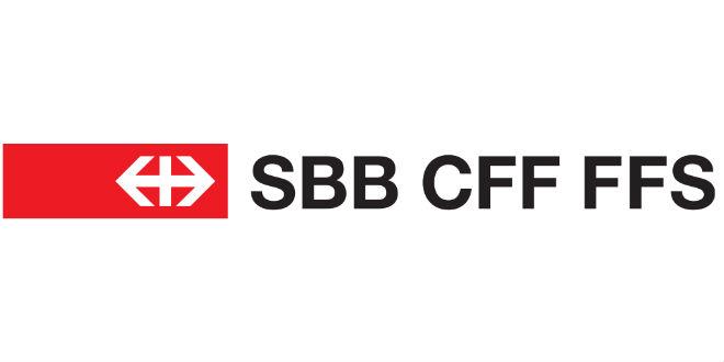 Photo of Die neue SBB Reiseplaner-App kurz angeschaut