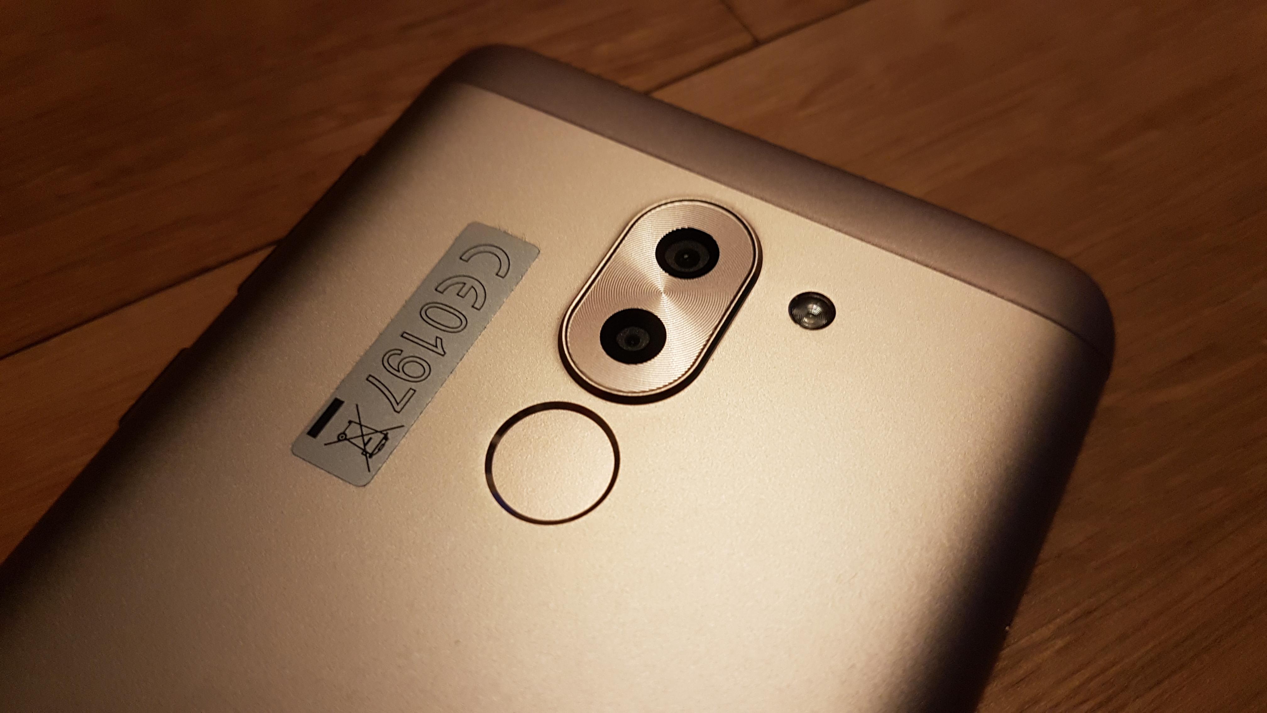 Photo of Honor 6X ProKit-Edition mit mehr Leistung und Zubehör vorgestellt