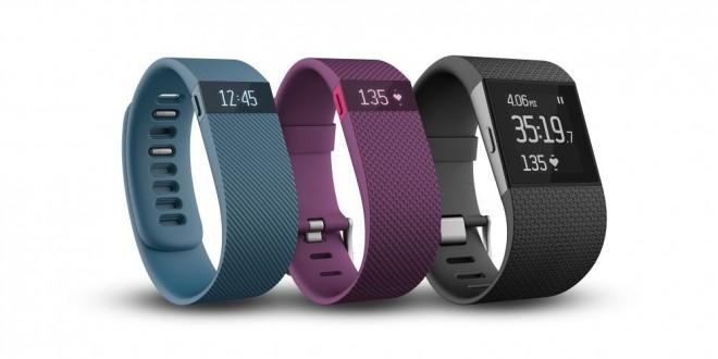 Photo of Fitbit übernimmt nun auch noch Smartwatch-Hersteller Vector