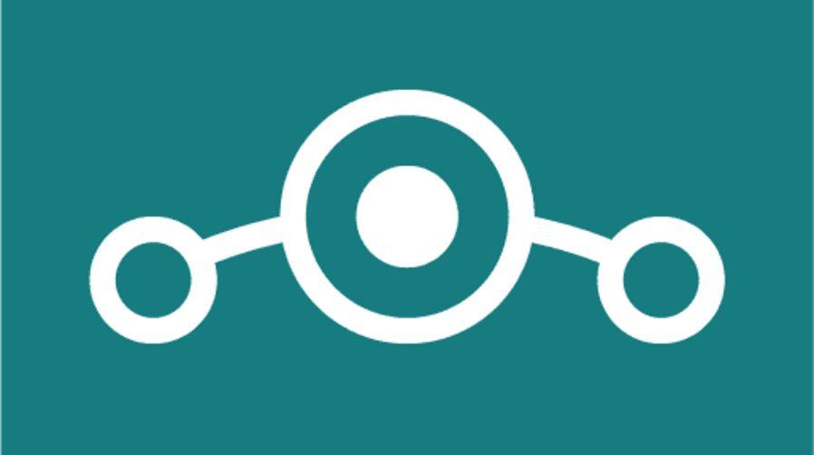 Photo of LineageOS: Bereits auf mehr als 500.000 Geräten installiert