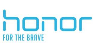 Honor 5X für 159 Euro ergattern