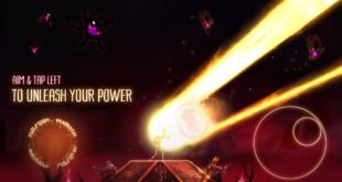 Towaga: Neues 2D Action-Spiel für Android und iOS erhältlich