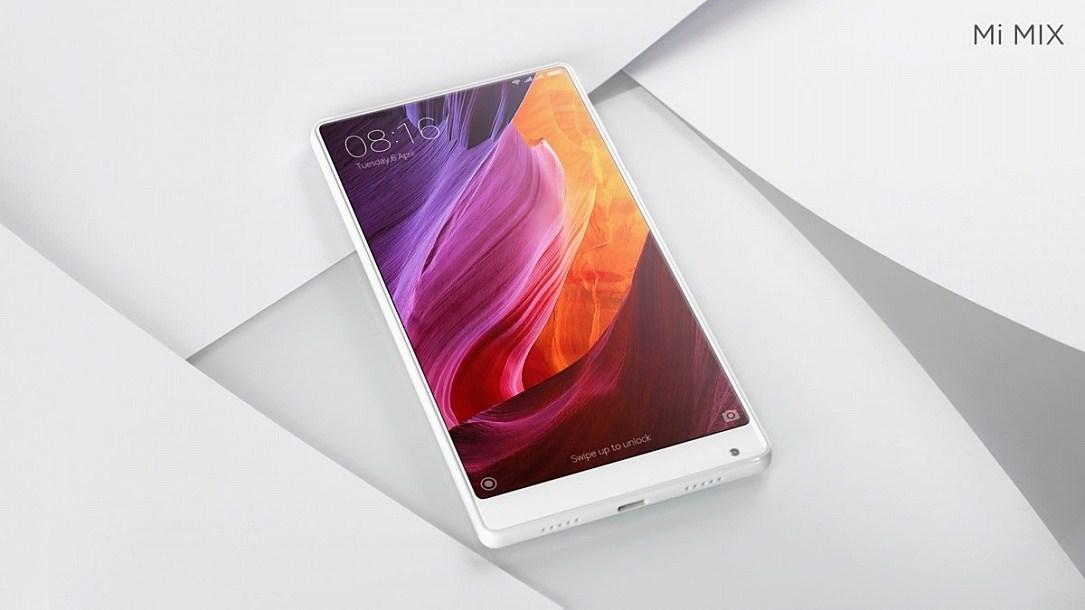 Photo of Xiaomi Mix Evo mit Snapdragon 835 taucht in Geekbench auf