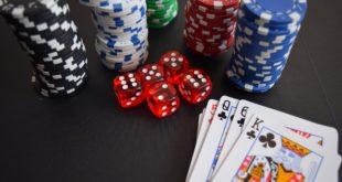Online Casinos für unterwegs