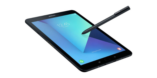 Photo of Samsung Galaxy Tab S4 taucht in Benchmark auf