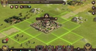 Immortal Conquest: Europe schickt die unsterblichen Götter auf Smartphones in die Schlacht