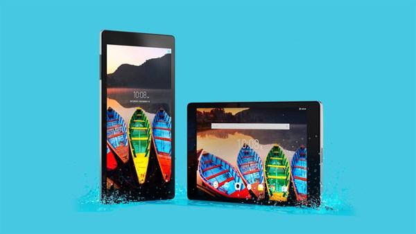 Photo of Lenovo Tab3 8 Plus: Erste Fotos und technische Details geleakt