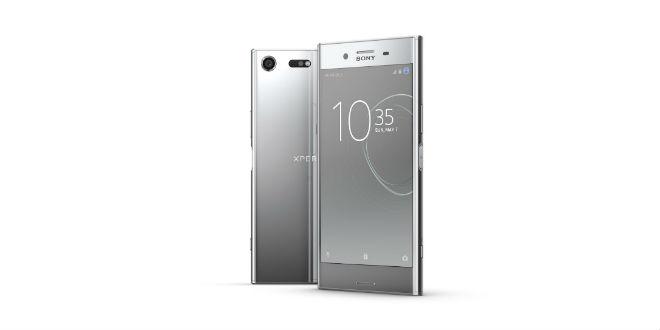 Photo of Sony Xperia XZ Premium kommt am 1. Juni in den Verkauf – Vorbesteller-Aktion mit hochwertigen Kopfhörer