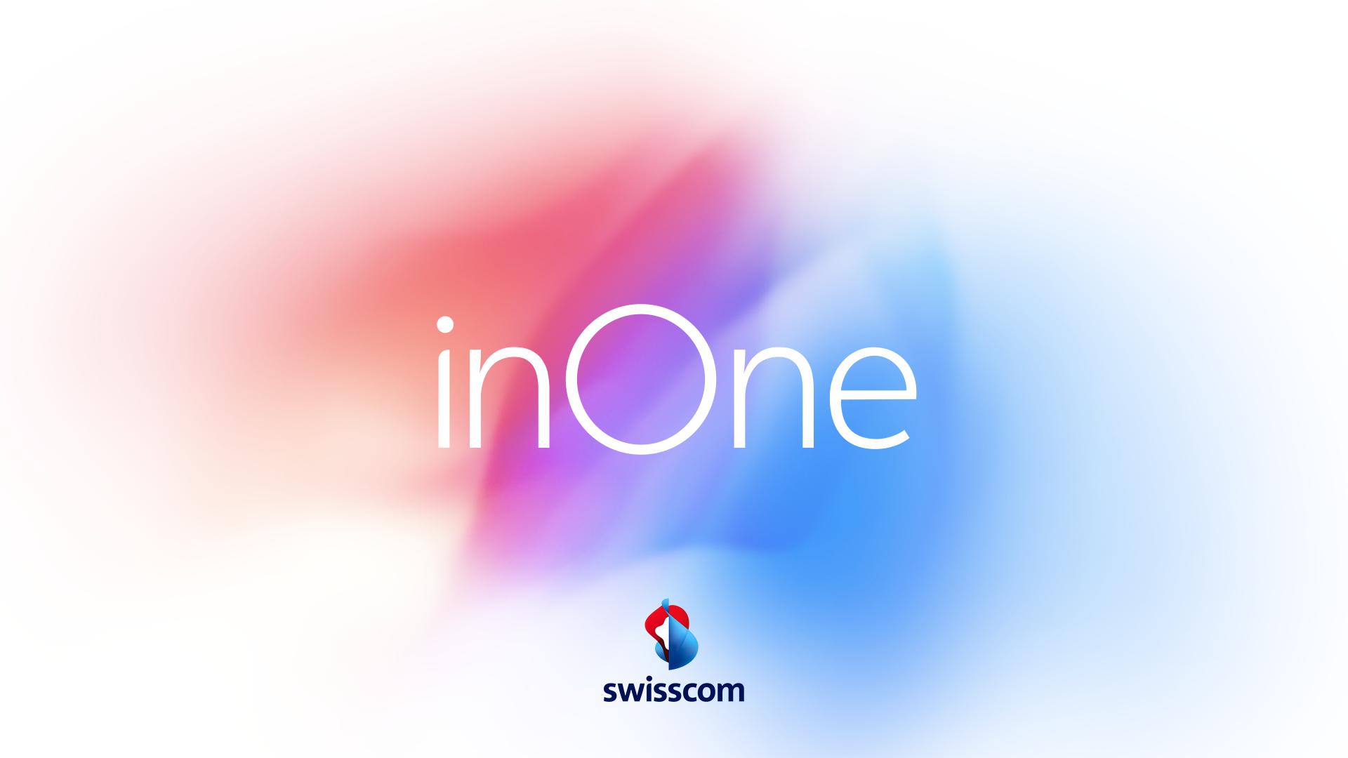 Photo of Swisscom führt Multi Device ein – Ein Abo für mehrere Geräte
