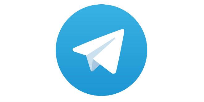 Telegram unterstützt jetzt auch Themes
