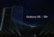 Samsung Bixby verspätet sich, Probleme mit englischer Sprache