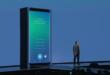 Samsung Bixby 2.0 soll nächste Woche vorgestellt werden