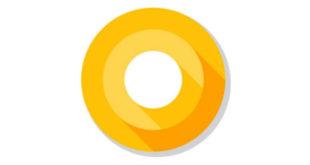Android O: Wallpaper steht zum Download bereit und ein erster Blick auf die Dev-Preview