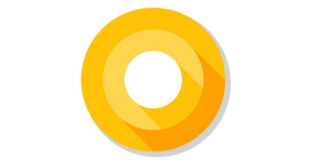 Android O soll am 21. August 2017 ausgerollt werden