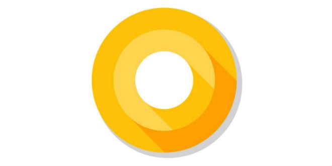 Photo of Project Treble: Android-Updates sollen damit schneller verteilt werden