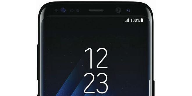 Photo of Android-Sicherheitspatch für März 2018 steht in den Startlöchern