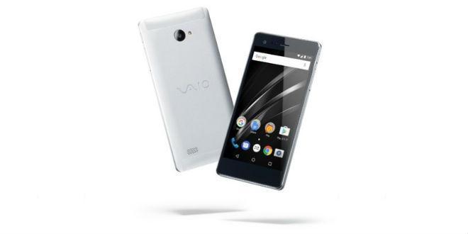 Photo of VAIO Phone A: Neues Android-Smartphone für Japan vorgestellt