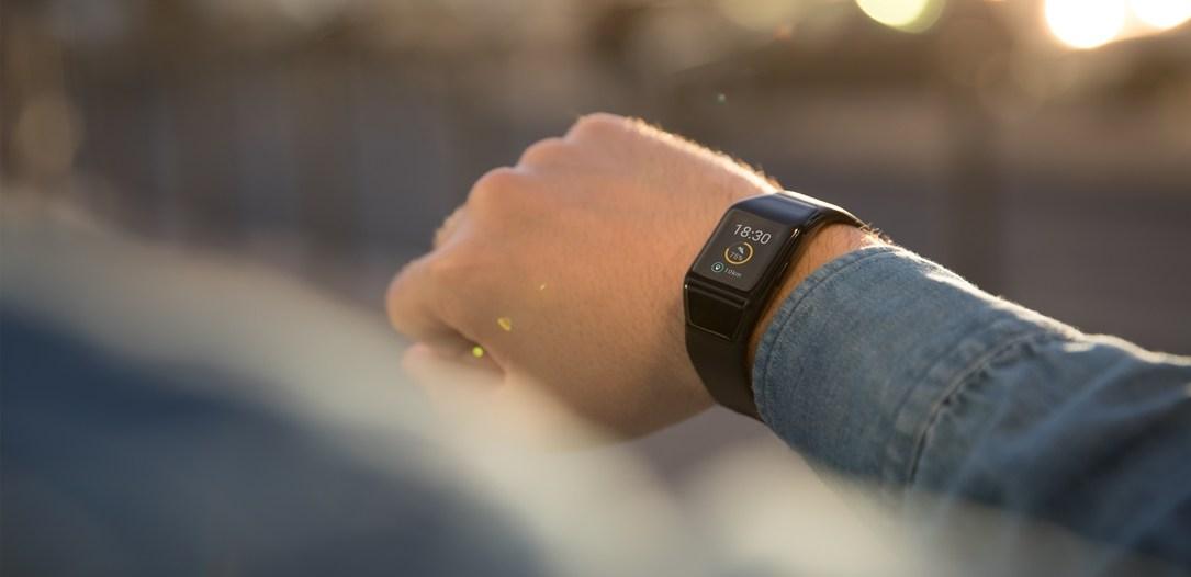 Photo of Wiko WiMATE Prime und WiMate Lite: Neue Wearables kommen ab Juni 2017
