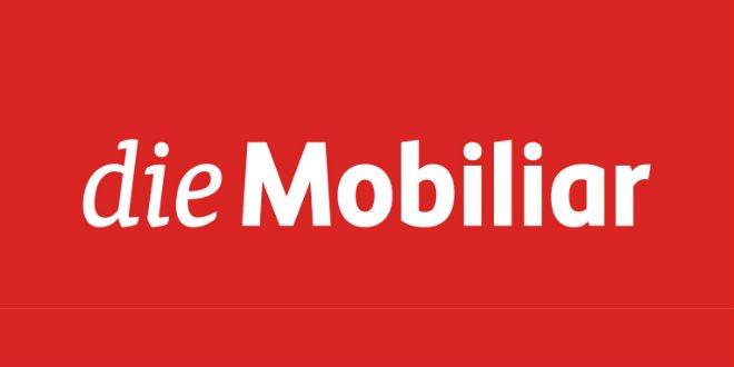 Photo of Die Mobiliar bietet jetzt eine Cyber-Schutz Versicherung an